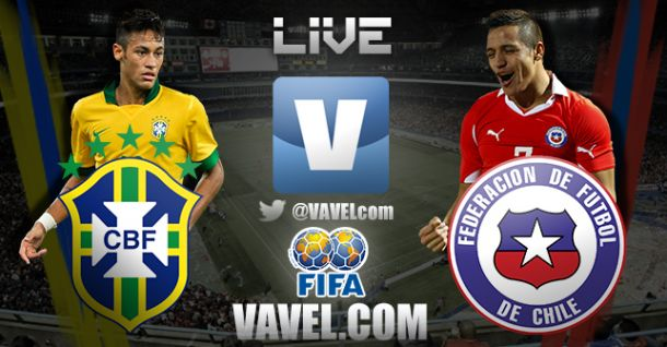 Image Result For Brasil En Vivo Vs En Vivo Inglaterra C